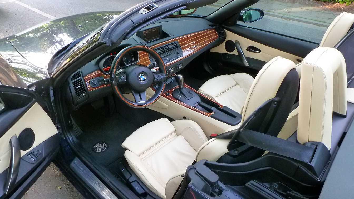 Auto Saksasta - Käytetyt autot Saksasta - luotettavasti ja edullisesti